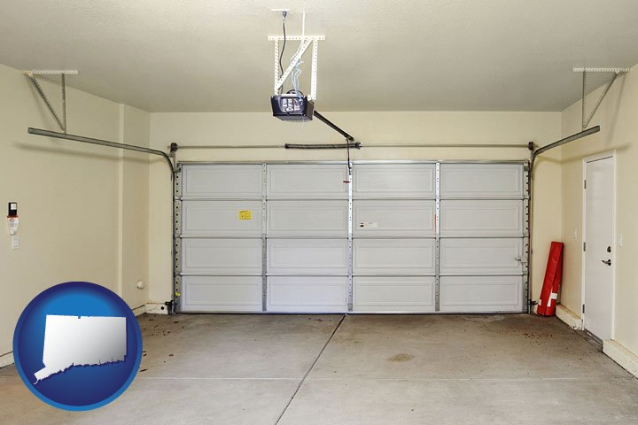 garage door repair in connecticut