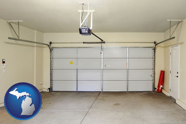 Garage Door Repair Saginaw Mi Dandk Organizer